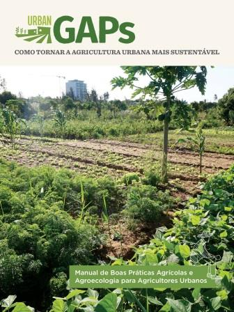 UFISAMO Farmers Manual Mozambique 2019 WEB 001