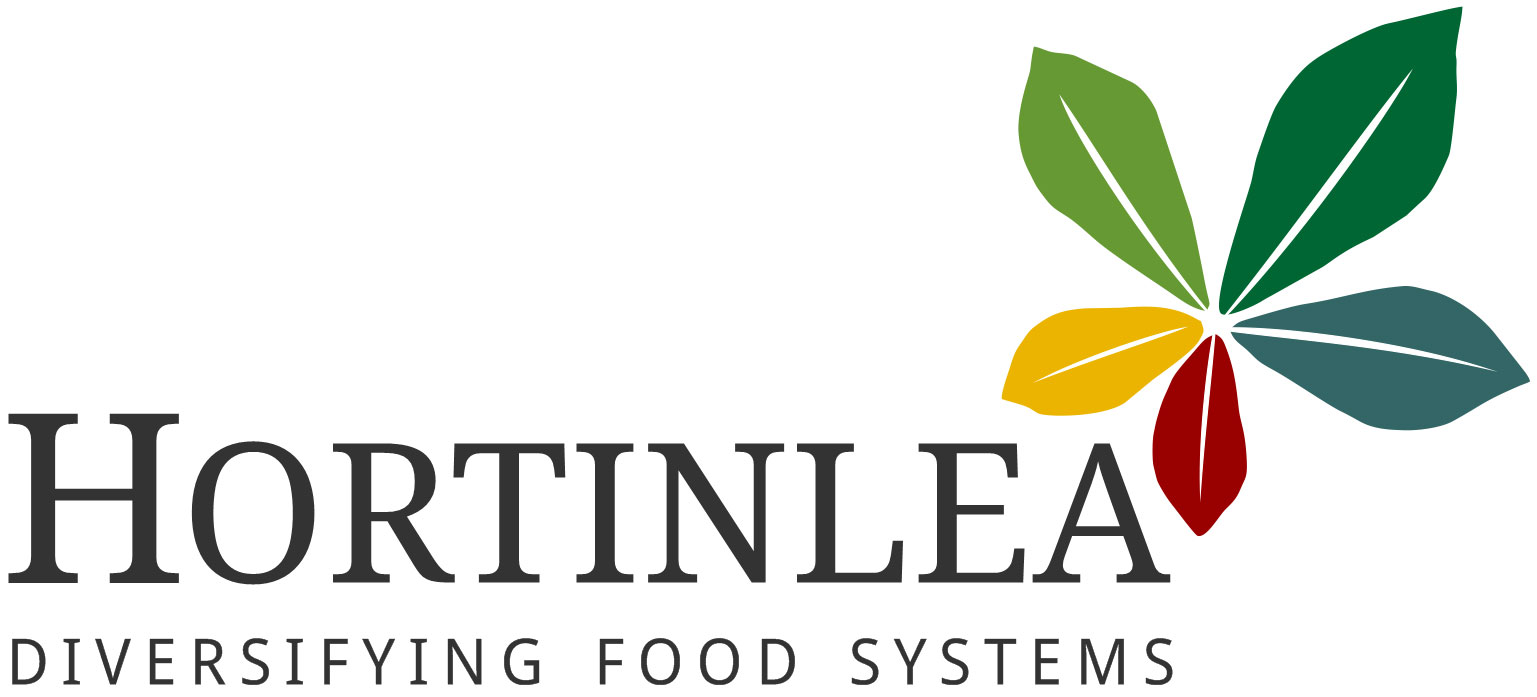 Logo Hortinlea big