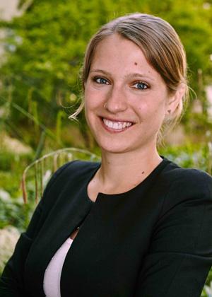 Elena Ammel