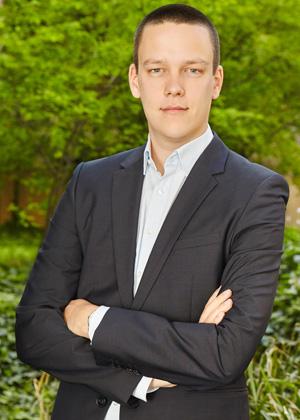 Yannic Kiewitt