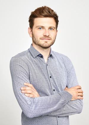 Nicolas Patt