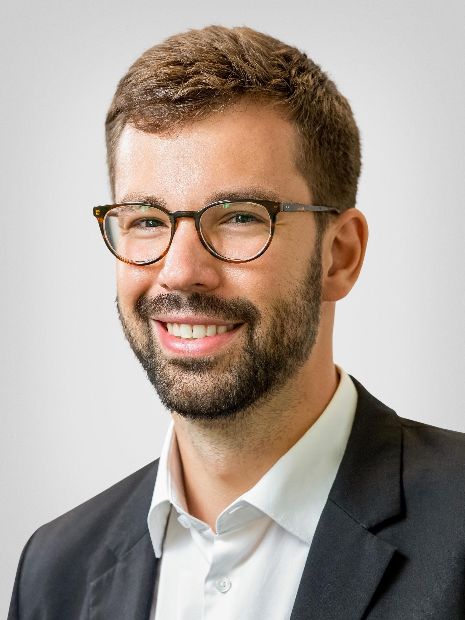 Andrej Sbrisny
