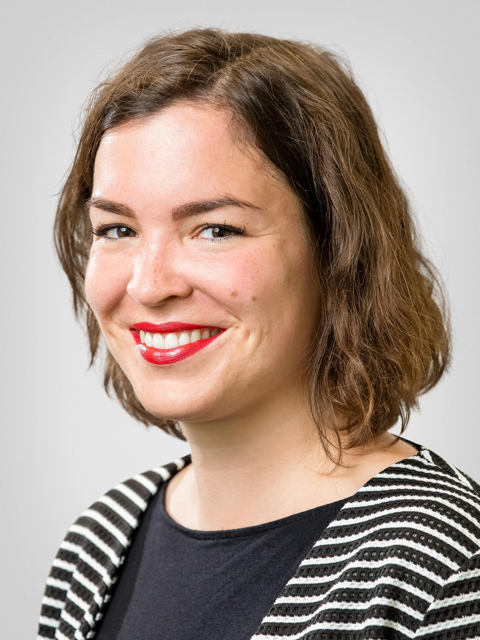 Wendy König