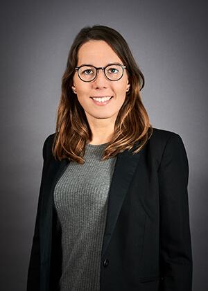 Laura Sophie Schnieders
